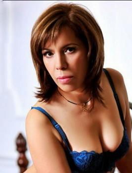 Проститутка , 41 лет, №5141