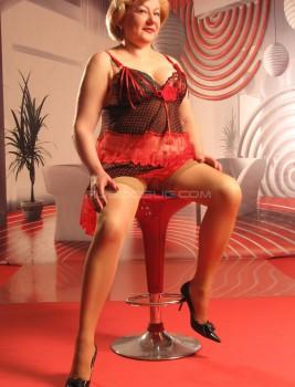 Проститутка Ольга, 30 лет, №5161