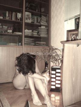 Путана Саша, 26 лет, №5206