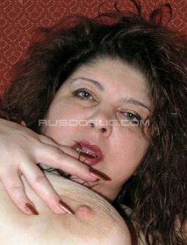 Путана Ольга, 45 лет, №5227