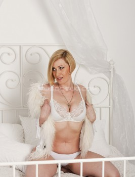 Проститутка Алёна, 31 лет, №5237