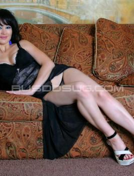 Индивидуалка Алёна, 28 лет, №5251
