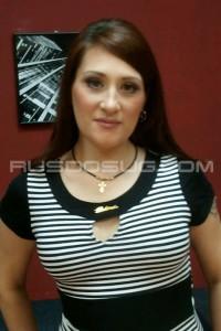 Проститутка Аннушка, 28 лет, №5252