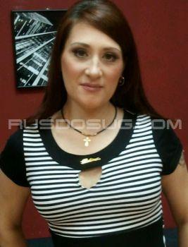Проститутка Аннушка, 29 лет, №5252