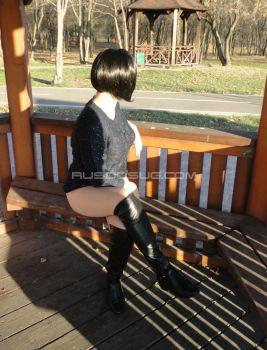Проститутка Ева, 23 лет, №5294