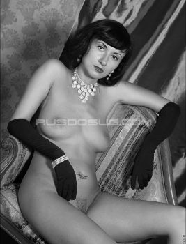 Шалава Саша, 22 лет, №5312