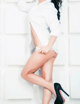 Шлюха Женя, 25 лет, №5322