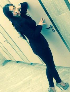 Путана Маша, 21 лет, №5344
