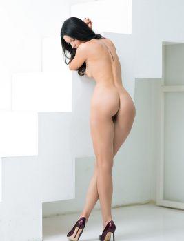 Путана Nina, 31 лет, №5353