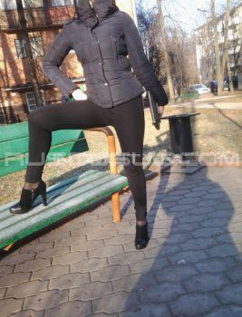 Путана Сара, 36 лет, №5359