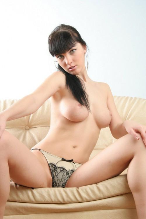 Проститутка Роза №1352