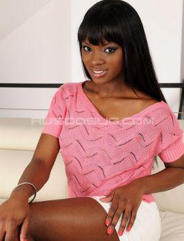 Проститутка Amana, 21 лет, №5464