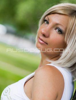Шалава Катя, 27 лет, №5533