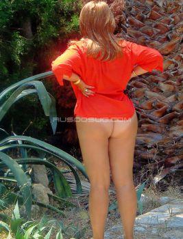 Проститутка Анжела, 43 лет, №5646