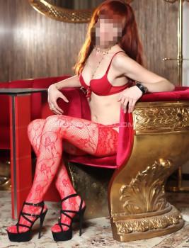 Проститутка Эля, 36 лет, №5661