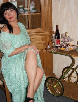 Проститутка Николь, 34 лет, №5707