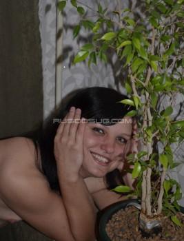 Шлюха Катя, 26 лет, №5721