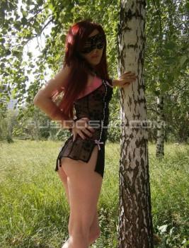Шлюха Алина, 33 лет, №5812