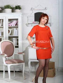Проститутка Оля, 25 лет, №5911