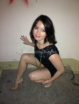 Шалава Арина, 26 лет, №6056