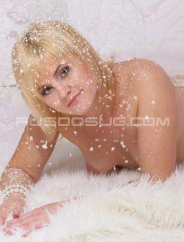 Проститутка Дарья, 25 лет, №6128