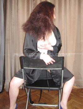 Девушка по вызову Зульфира, 27 лет, №6139