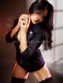 Проститутка Яна, 27 лет, №6151