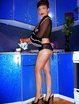 Проститутка Диана, 37 лет, №6189