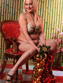 Проститутка Анастасия, 36 лет, №6198