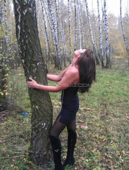 Индивидуалка Лина, 29 лет, №6218