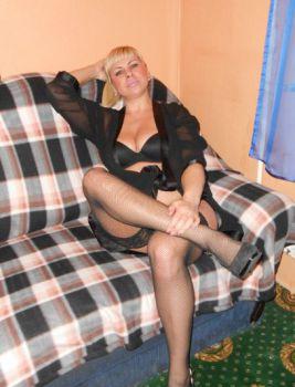 Проститутка Катя, 38 лет, №6223