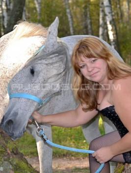 Шалава Алиса, 31 лет, №6235