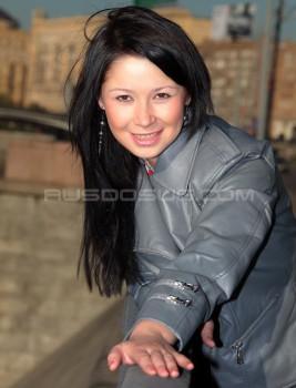 Проститутка Лена, 26 лет, №6274
