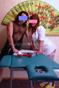 Проститутка Майя макс, 32 лет, №6304