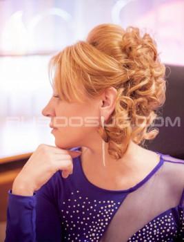 Индивидуалка Наталья, 36 лет, №6320