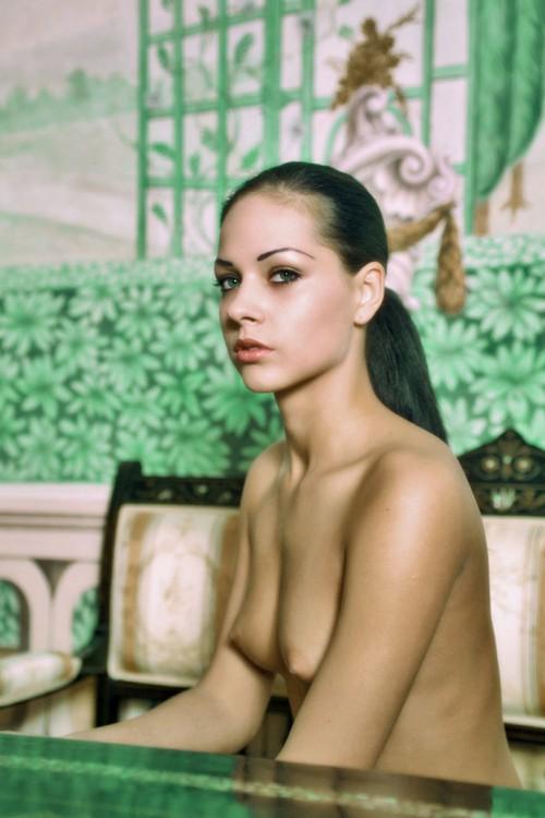 Проститутка Олеся №1363