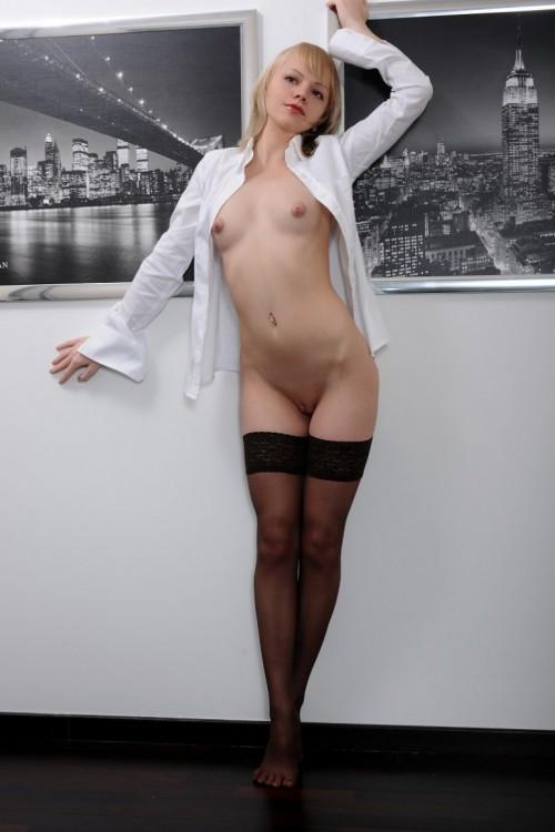 Проститутка Элля №1374