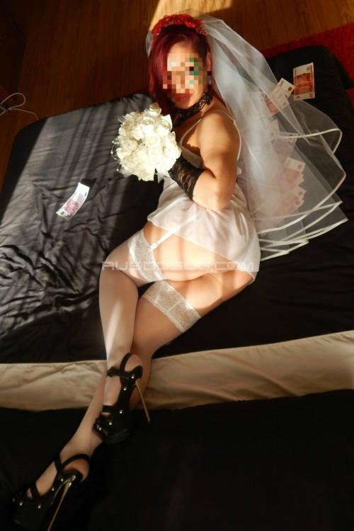 Проститутка Невеста Дарина №6329