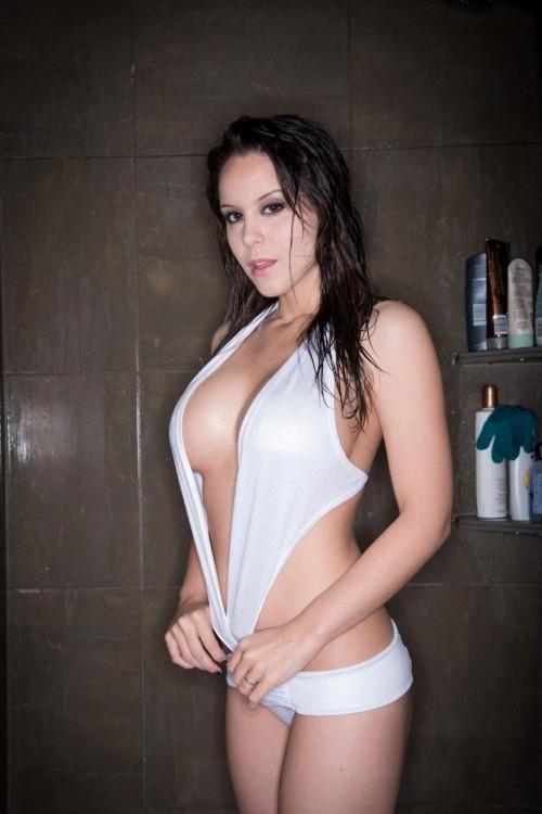 Проститутка Лена №1725