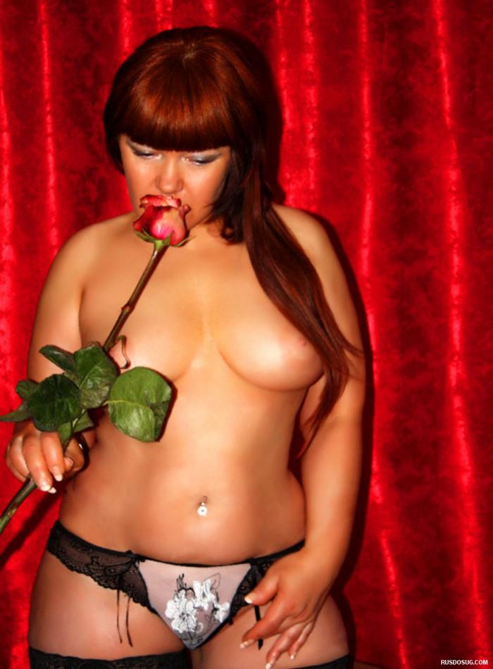 Омска элитные и проститутки дешевые шлюхи