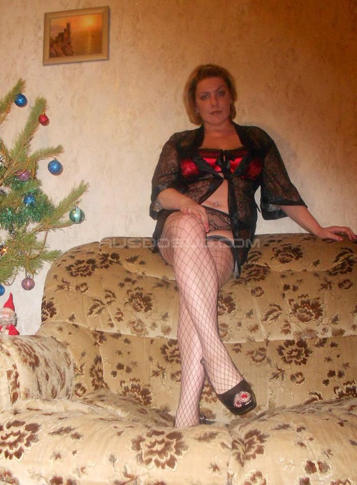 Проститутку в лебедяни