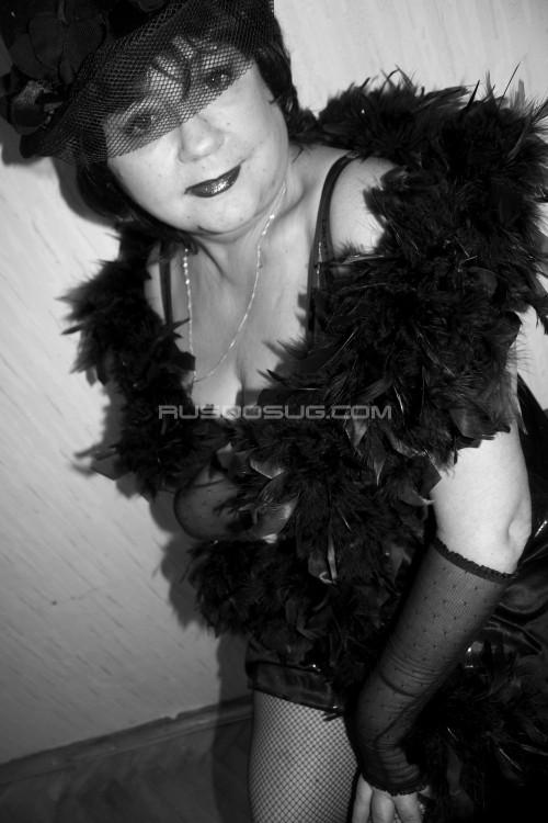 Проститутка Марина №3877