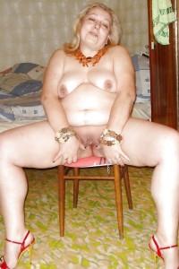 Шалава Ирина Николина, 48 лет, №6338