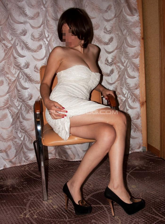 Проститутка кира пермь оставляю