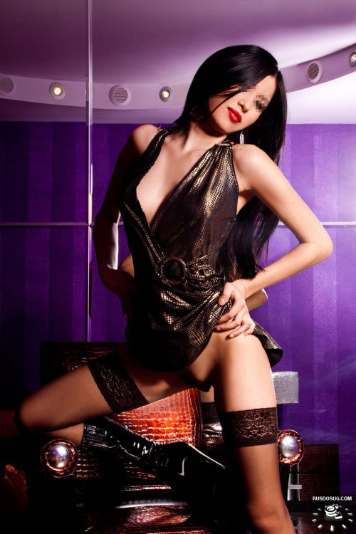 Проститутка Карина №2780