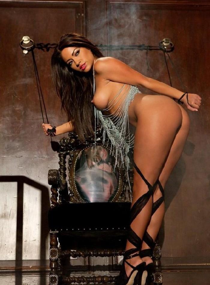 Озорница проститутка зара