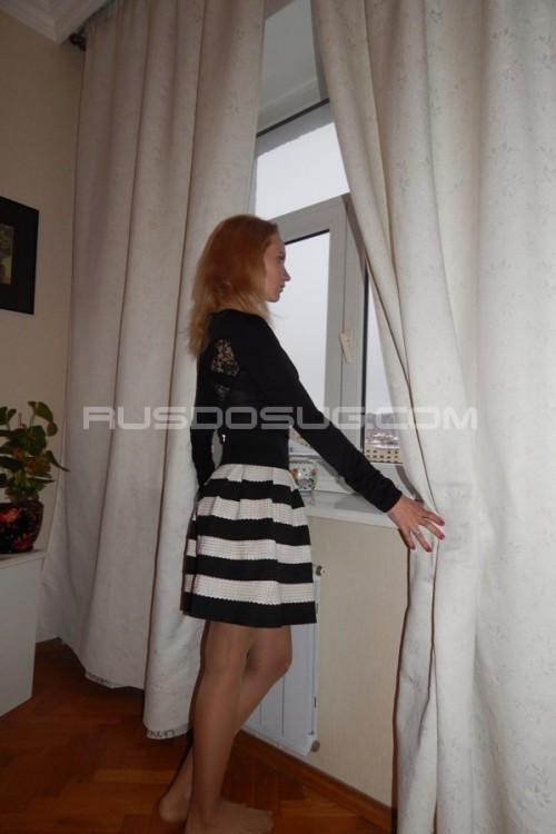 Проститутка Алена №3162