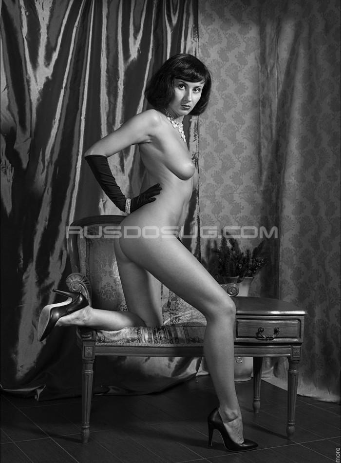 Проститутки выезд уралмаш тимошенко проститутка