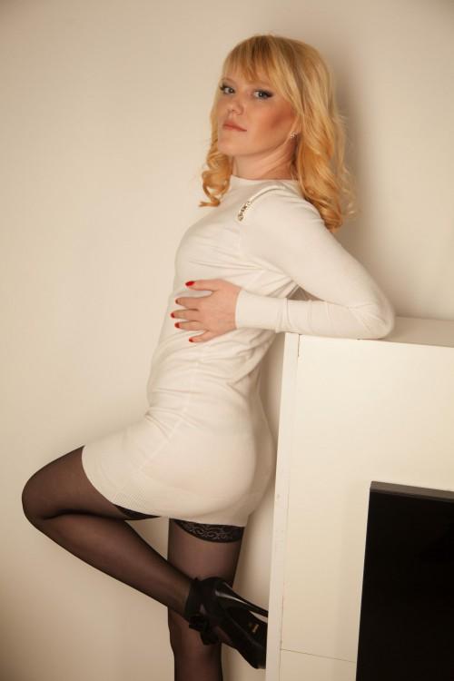Проститутка Ксюша №3874