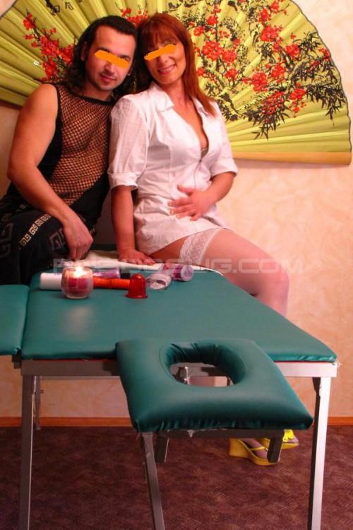 Проститутка Майя макс №6304